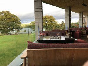 Cameron House Hotel Loch Lomond