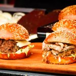 Meat and Music Festival Hits Edinburgh this Weekend